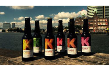 Foto-gallery-Kaapse_Brouwers