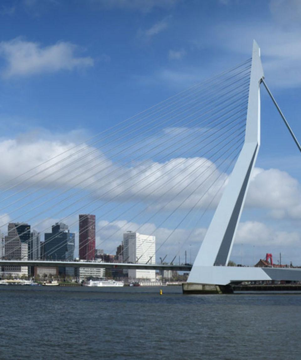 Rotterdams Bootje-3 (900x600)
